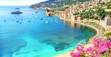 Início em Nice