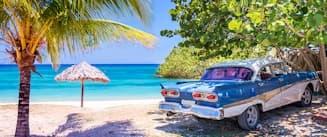 Caribe e Am. Sul
