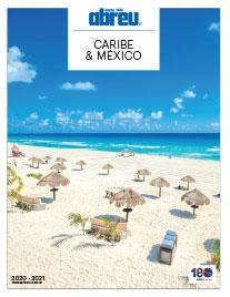 Caribe & México 2020/2021
