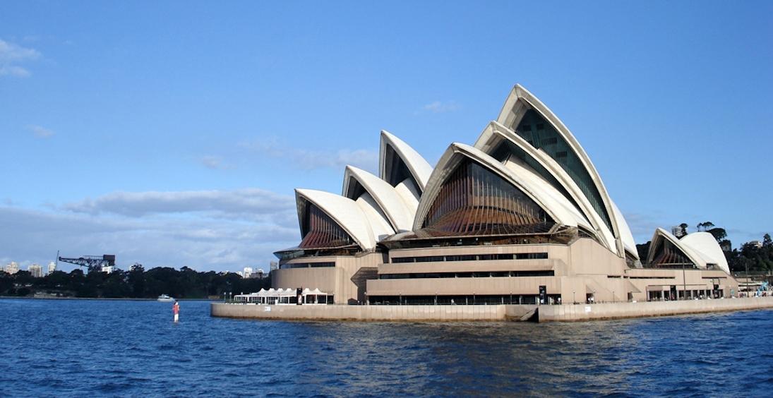 Austrália Fabulosa