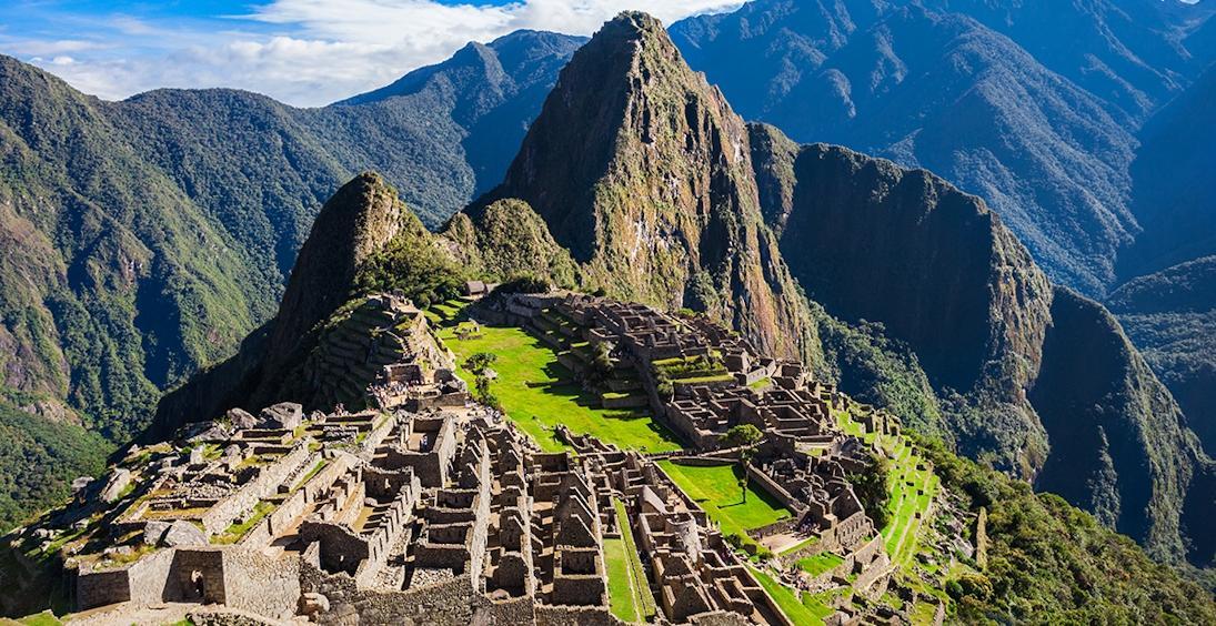 Peru Econômico