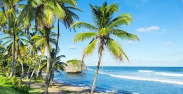 Barbados Sol & Mar