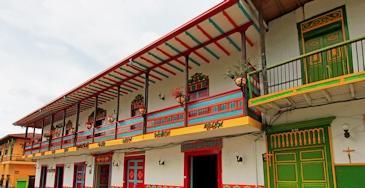 Promoção Cartagena