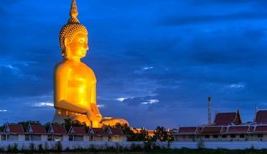 Pré-extensão ao Laos
