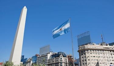 Buenos Aires Econômico