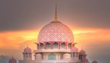 Extensão a Kuala Lumpur