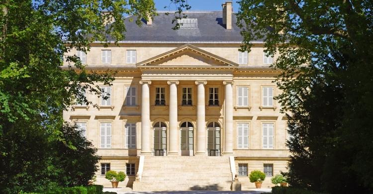 Enotrip Bordeaux