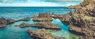 Madeira Maravilhosa