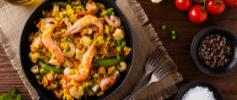 10 pratos típicos
